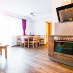 Cityhouse Apartments Schladming,  Schladming