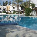Paphos Gardens Apartment, Paphos City