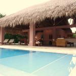 Hotel Pictures: Casa Carey, Palomino