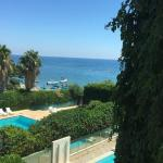 Apartment Klea,  Limassol