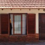 Fotos de l'hotel: Mis Nietos, Santa Teresita