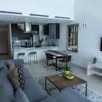 The Quadrant Apartment A406, Cape Town