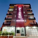 Hotel Piaro In Apartastudios, Cali