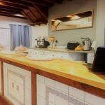 Hotel Pictures: Hotel Rural Tia Margot, Candelario