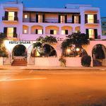 Hotel El Balear,  Alghero