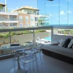 Apartamento Santinho, Florianópolis