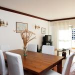 Cascais Lovely Apartment - Condo with Pool, Cascais