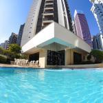 Fortune Residence, Sao Paulo
