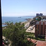 Apartment Portales, Valparaíso