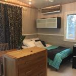 Hotel Pictures: Sauna Suite 42, Jyväskylä