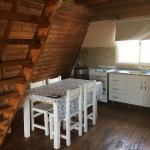 Hotellbilder: Alpinas Max, Sierra de la Ventana