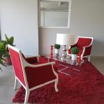 Apartment Centro Lagos 1306, Temuco