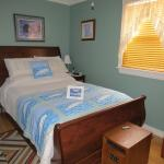 Hotel Pictures: The Prints of Whales Inn, Sandringham