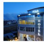 Hotel Pictures: Star Hotel, Tirana