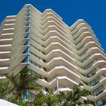 Beach House Seaside Resort,  Gold Coast