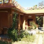 Krishna Ranch, Udaipur