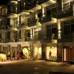Woodcreek Resort and Spa,  Kasauli