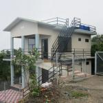 Misty Villas,  Ernakulam
