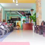 Thuy Linh Motel,  Vung Tau