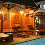 ZEN Rooms Ladkrabang 48, Lat Krabang