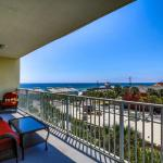 Leeward Key 401 Condo, Destin