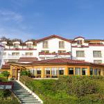 Hotelbilleder: Vitalhotel Krainz, Loipersdorf bei Fürstenfeld