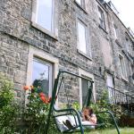 i Relocate Steads Place, Edinburgh