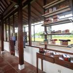 NIDA Rooms Gito Gati Tugu Jogja,  Yogyakarta