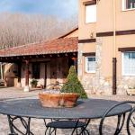 Hotel Pictures: Holiday Home Calle molino, Villacelama