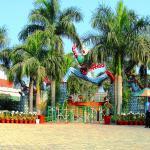 Airport Motel / Aapno Ghar Resort,  Gurgaon