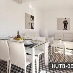 Ghat Apartments Sant Antoni,  Barcelona