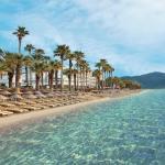Ideal Prime Beach Hotel Ultra All Inclusive,  Marmaris