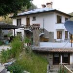 Hotel Pictures: Villa Dani, Sokolovtsi