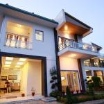 7 Heaven Homes, Bhīm Tāl