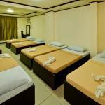 La Charica Inn & Suites, Puerto Princesa