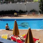 Apartamento Los Elefantes 102, Playa del Ingles