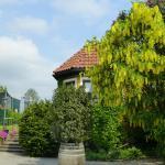 ホテル写真: Gasthof Hohlwegwirt, ハライン