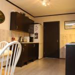 Hotel Pictures: Cottage Viardo, Vehkataipale