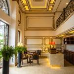 Bellevue Hotel, Nha Trang