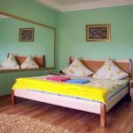 2-Rooms Luxury apartments, Zaporozhye