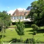 Hotel Pictures: La Chartreuse du Bignac - Chateaux et Hotels Collection, Saint-Nexans