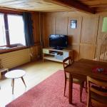 Hotel Pictures: Apartment Sandgasse, Elm