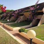 Residence Scoglietto 50, Punta Ala