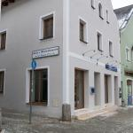 Anitas Altstadtpension,  Kelheim