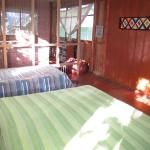 Iquitos Guest House,  Iquitos