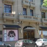 Hotellbilder: Departamento 50, La Plata