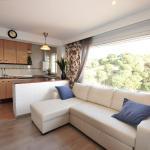 Apartment Sunny-Calella,  Calella