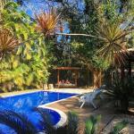 Guest House da Lui, Ubatuba