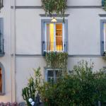 Surreo Luxury Bed & Breakfast,  Sorrento