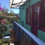 La Etelvina Suites, San Cristóbal de Las Casas